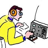 Radioamatore.info