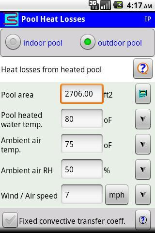 Pool Pump Filtration System Android Apps On Google Play