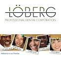 Loberg Professional Dental Cor icon
