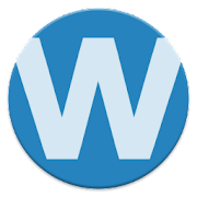 LoboWiki Reader for Wikipedia