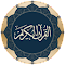 Quran for Android 2.6.5-p1 Apk