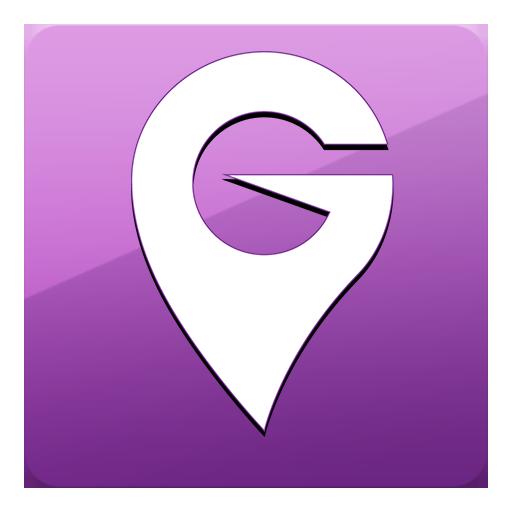 GPride Around 娛樂 App LOGO-APP試玩