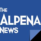 Alpena News
