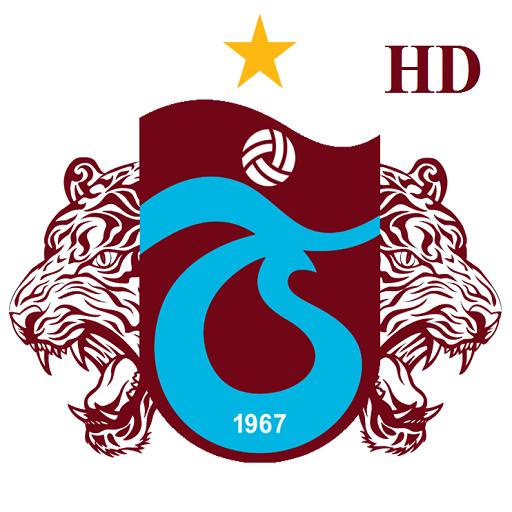 Trabzonspor Marşları HD 運動 App LOGO-APP開箱王
