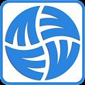 Logo Universe/Full Version/