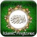 Best Islamic Ringtones icon