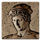Hermes 4 InfTO