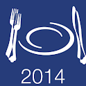 A Table! 2014 icon
