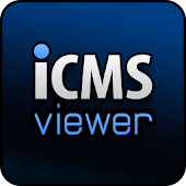 iCMS viewer