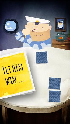 Fiete Match - 子供のためのメモリゲームのおすすめ画像3