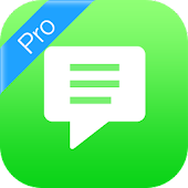 Espier Messages Pro