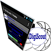 DigiScout Gross2Net ad
