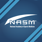 NASM Personal Trainer for CPT 1.3 Icon
