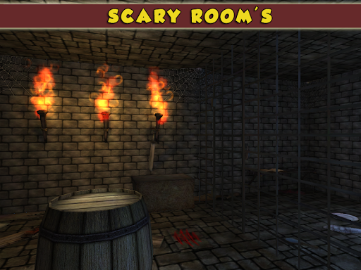 Can you escape 3D 3.2.1 screenshots 9
