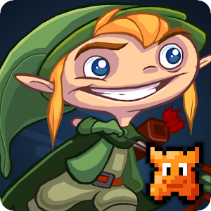 Heroes of Loot v3.1.0 b58 APK