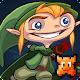 Heroes of Loot v1.6.4