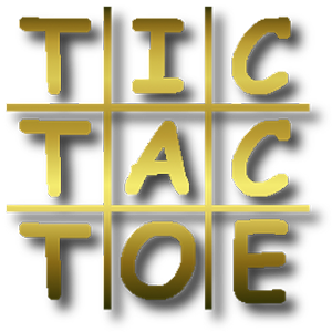 2 Player Tic Tac Toe for PC and MAC