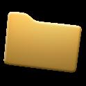 WebDAV Navigator logo