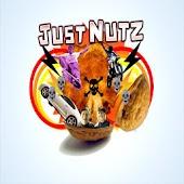 Just Nutz