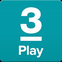 TV3 Play 2.4.2