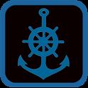 Deniz Hava Durumu icon