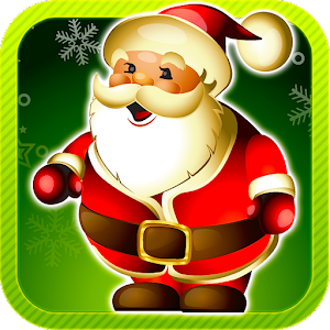 Christmas Classic Piano Tiles