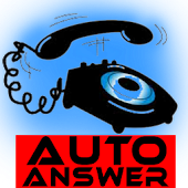 Hands Free Auto Answer
