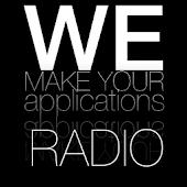 WMYA Radio