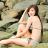 Asian Bikini Wallpaper logo