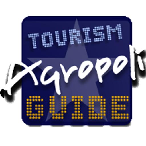 Agropoli Tourism Guide