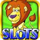 Zoo Animal Slots