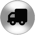 Fleet Manager icon
