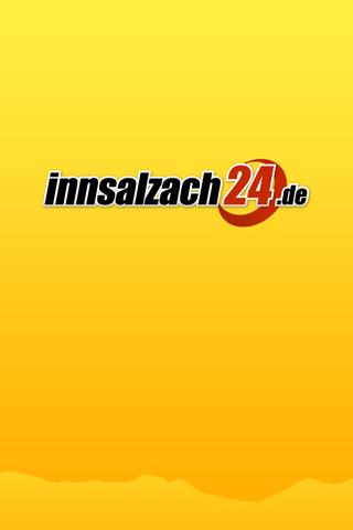innsalzach24.de