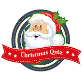 Christmas Quiz Game