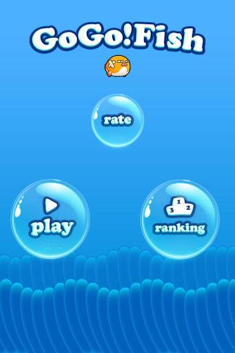 Floppy Fish2