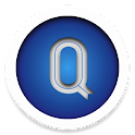 Quoe Icon Pack APK Cracked Download
