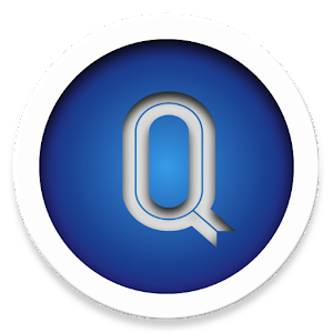 Quoe Icon Pack apk