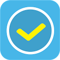 Awesome ToDo & Toodledo Tasks icon