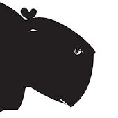 HippoScout