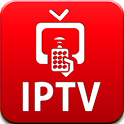 IPTV RTMP RTSP icon