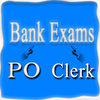 Bank Exams Preparation Kit