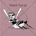 Sinek Savar icon
