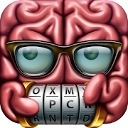 Game Best IQ Test APK for Windows Phone