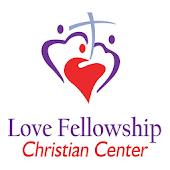 Love Fellowship (LFCC)