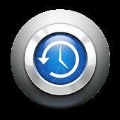 定时开关 网络对时 秒表 计时器