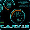 CARVIS  Torque gratuito OBD 2 icon