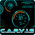 CARVIS крутящего момента OBD 2 icon