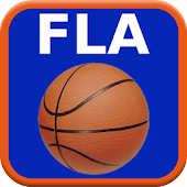 Florida Basketball