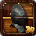 Morph Chess 3D1.0