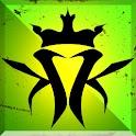 Kottonmouth Kings logo